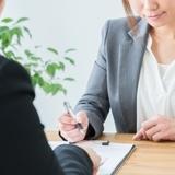 住宅購入の資金繰りのことなら「住宅ローンアドバイザー」に相談!ファイナンシャルプランナー(FP)との違いは?