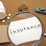 地震保険料は控除できるって知っていますか?割引制度の活用でさらにお得!