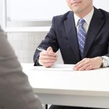 【ファイナンシャルプランナー監修】住宅ローンの事前審査の基準は?落ちたらどうなるの?徹底解説します!
