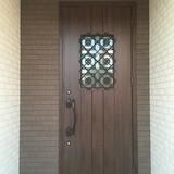 玄関はデザインや雰囲気だけじゃない!!「機能」も含めた玄関づくり