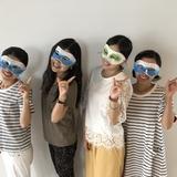 【iemiru仮面座談会】 契約前に知っておきたい! 住宅購入ママさんたちの本音トーク(前編)