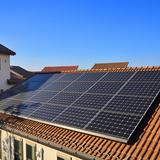太陽光発電に最適なのは南面片流れ屋根!その影に潜むリスクと対策とは?