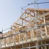 耐力壁は耐震性に不可欠?横揺れに強い家の条件