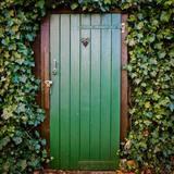 玄関やドアのリフォームは重要!使いやすさと住みやすさの共存を目指そう!