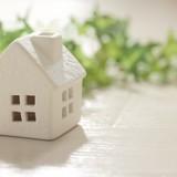 一軒家の購入と賃貸はどっちがお得!? メリット・デメリットをわかりやすく解説