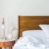 睡眠の質を向上させる寝室のレイアウトづくりとは