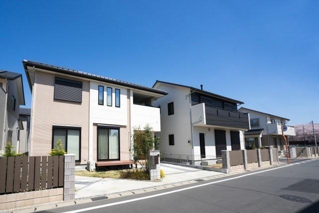 失敗から学ぶ新築の外構 快適な駐車場や費用についてわかりやすく解説 Iemiru コラム Vol 302