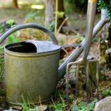 新築の庭づくりは落とし穴がいっぱい!成功させるポイントは?