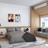寝室の風水で運気上昇! ベッドの位置や色使いのポイントをわかりやすく解説