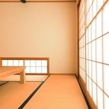 和室をリメイクしてオシャレ空間に!賃貸でもできるリメイク方法とは