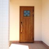 北玄関ってよくないの?!私達夫婦は、あえて北玄関で新築一戸建てを建てました!!