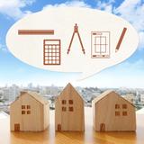 イージーオーダー住宅は注文住宅と建売住宅のイイとこ取り