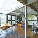 【インタビュー】エッセイスト・石黒智子さんの『家族でずっと造り続ける家』