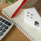 初心者でも失敗しない住宅ローンの選び方!金利や保障を細かくチェック