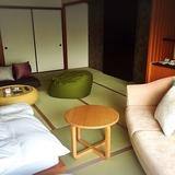 賃貸でも和室にベッドを置きたい! おしゃれベッドの選び方と畳のへこみ対策を解説