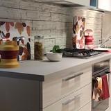 リフォームでも大活躍!I型キッチンの特徴やおしゃれな活用法を解説!