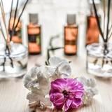 癒される!家族向けルームフレグランスランキング!タイプ・香り別に30アイテムをご紹介!