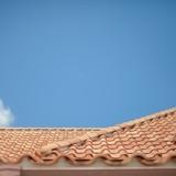 屋根材でなにが変わるの?材質ごとの特徴や重要性を徹底解説