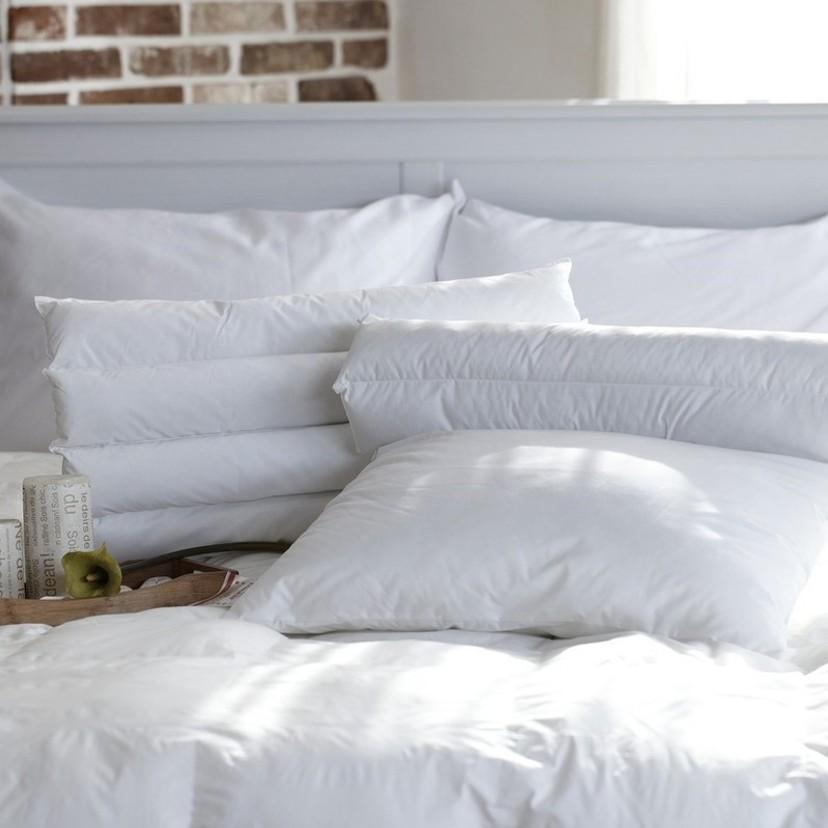 寝室の暖房はこだわったほうがいい?快適な眠りを妨げない設備とは