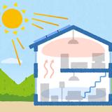 【連載】賃貸から戸建てへ:第3回『家計を支える家のオプション「ソーラーパネル」 「蓄熱暖房機」』