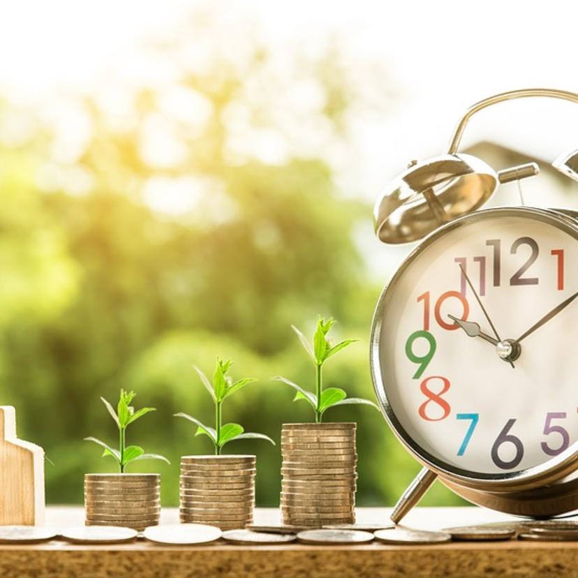 住宅の購入時期はどうやって決める?購入に最適なタイミングを解説