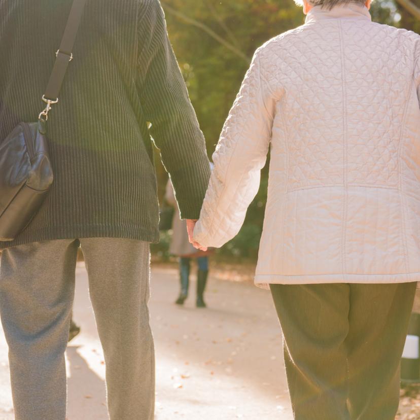 配偶者居住権ってどんな権利? 導入による変化や仕組みをわかりやすく解説