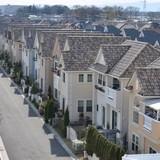 建売住宅はメリットが多い?注文住宅との違いから特徴を正しく知ろう!