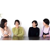 【iemiru座談会・後編】教えて、先輩ママ! 住宅見学会の魅力って?