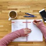 後悔しない家づくりの第一歩!理想の家ができる「家づくりノート」の作り方
