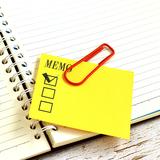 建売住宅の購入には内覧会が最重要!絶対に確認してほしいチェックリスト