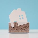 地震大国日本での家づくりに欠かせないのが免震構造だ!その仕組みに迫る!